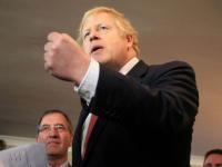 بريطانيا تحصن 2.3 مليون شخص ضد كورونا في أسبوع