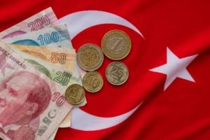 جولدمان ساكس يكشف توقعاته بشأن الاقتصاد التركي
