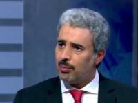 الأسلمي يتهم بن عديو بالوقوف وراء التناحر القبلي بشبوة