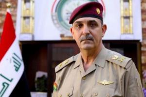 الجيش العراقي يفجر مفاجأة حول هوية منفذي التفجير الانتحاري بساحة الطيران