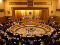 الجامعة العربية تُجدد دعمها لحكومة المناصفة