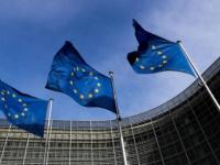بدء أعمال الاجتماع الشهري لوزراء خارجية الاتحاد الأوروبي الـ27