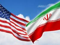 الخارجية الإيرانية: طهران ستتراجع خفض التزاماتها النووية حال رفع واشنطن العقوبات