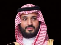 صحفي يُشيد بحديث محمد بن سلمان عن صندوق الاستثمارات السعودي