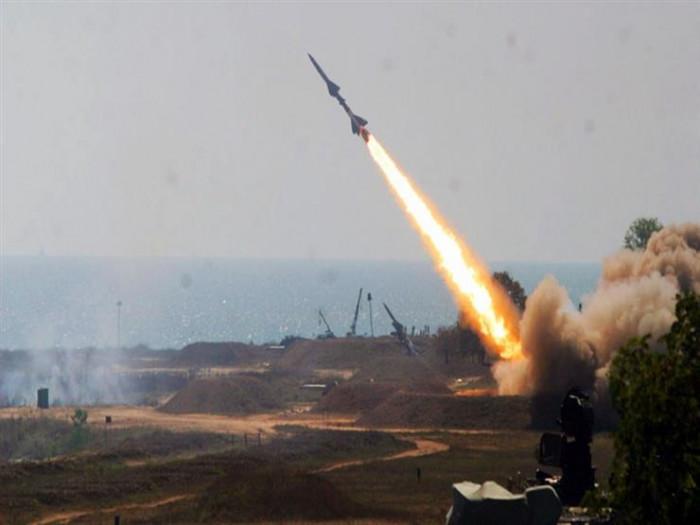 الخارجية اللبنانية تدين قصف صاروخ حوثي على الرياض