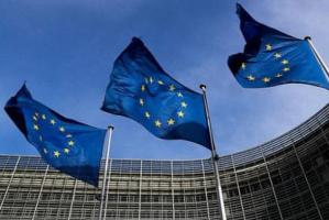 الاتحاد الأوروبي: نتوقع استئناف مفاوضات توحيد قبرص قبل نهاية فبراير