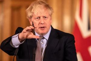 بريطانيا تفتتح 32 مركزا جديدا للتطعيم ضد كورونا