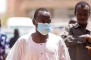 أفريقيا تسجل 3438133 إصابة مؤكدة بكورونا حتى الآن