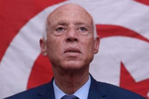 الرئيس التونسي: بعض الوزراء المقترحين في التعديل الوزاري متورطون في قضايا
