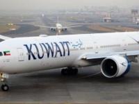 الوزراء الكويتي يكلف الإدارة العامة للطيران المدني بتخفيض عدد الرحلات التجارية