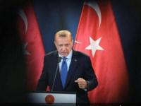 المستقبل التركي: البلاد دخلت في دوامة التضخم والفقر