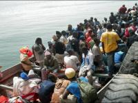 موريتانيا وإسبانيا تبحثان أوجه التعاون الأمني ومحاربة الهجرة غير الشرعية