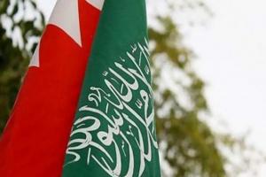 البحرين تتضامن مع السعودية بمواجهة الإرهاب الحوثي