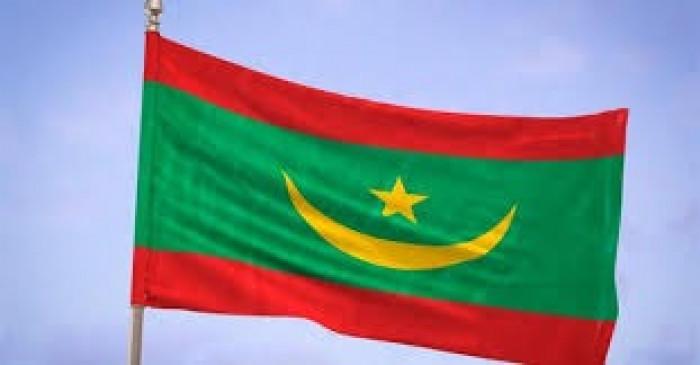 موريتانيا توقع اتفاق تعاون مع الوكالة الفرنسية للتنمية في المجال الصحي