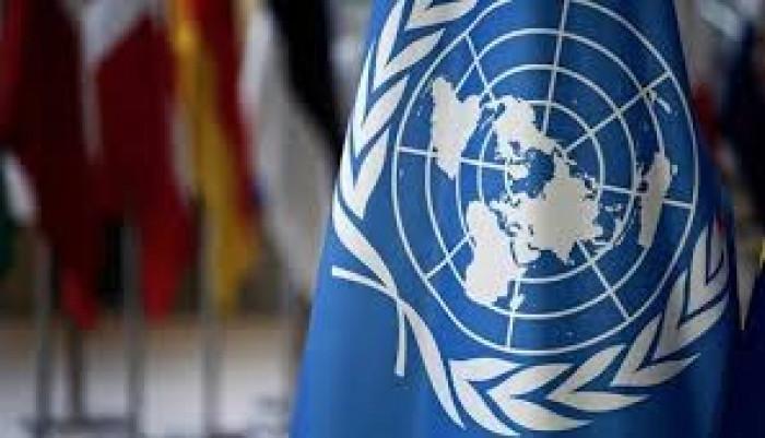 الأمم المتحدة: اتجاهات فيروس كورونا تتفاقم وتشكل قلقا أمميا