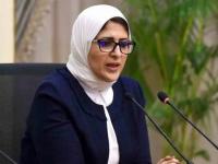 مصر تسجل 669 إصابة جديدة بكورونا و53 وفاة