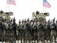 200 إصابة بكورونا في صفوف الحرس الوطني الأمريكي