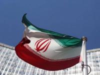 خسرت استثمارات ضخمة.. إيران بلا اقتصاد