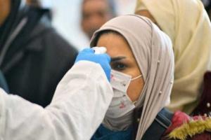 البحرين تسجل 413 إصابة جديدة بفيروس كورونا