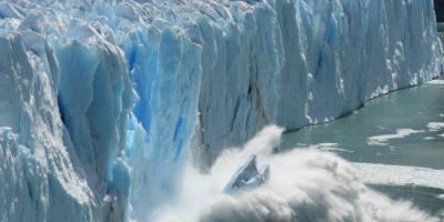 دراسة: العالم يفقد الجليد بمعدل قياسي متزايد