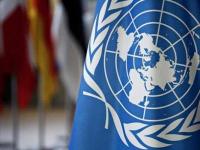 عقب استهداف الرياض.. الأمم المتحدة تطالب الحوثيين باحترام القانون الدولي