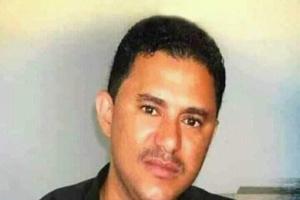 إطلاق سراح البنا من معتقل الحوثي بإب