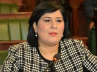 الدستوري الحر التونسي يدعو النواب لتوقيع عريضة لسحب الثقة من الحكومة