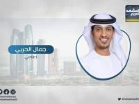 الحربي: الإمارات والسعودية قلب ومصير ومستقبل واحد
