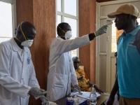 السودان يسجل 70 إصابة جديدة بكورونا و12 وفاة