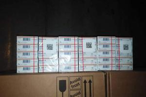 شحنة إنسولين للمراكز الصحية في ساحل حضرموت