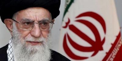 كاتب محذرا: عودة الاتفاق النووي ضوء أخضر للتمدد الإيراني