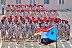ناشط: تطهير الجنوب من الإخوان باقتلاع تنظيماتهم الإرهابية