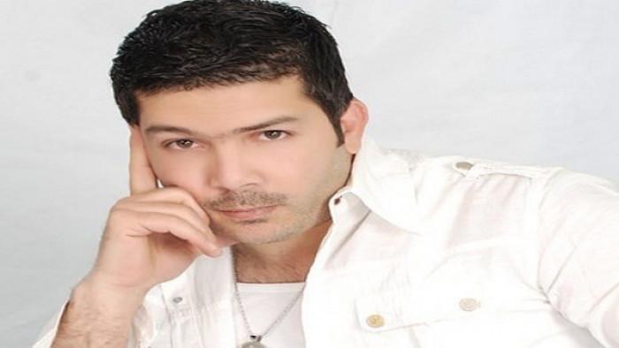 وفاة زوجة الفنان المصري ياسر فرج متأثرة بفيروس كورونا