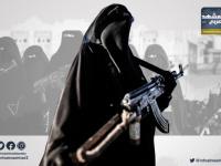 ضحايا الرصاص الراجع.. دماء يسيلها التسهيل الحوثي لحمل السلاح