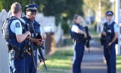 واشنطن ترفع مستوى الإنذار من خطر حدوث أعمال عنف ضد الحكومة