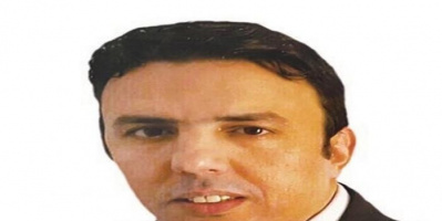 خبير يطالب بعزل الإصلاح الإخواني سياسيا للخلاص من الحوثي