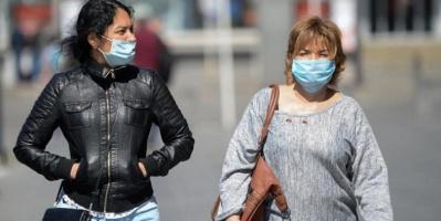 لوكسمبورغ تُسجل وفاة واحدة و237 إصابة جديدة بكورونا