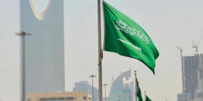هرّبوا 12 مليار ريال.. نزاهة السعودية تُسقط تشكيلاً عصابيًا