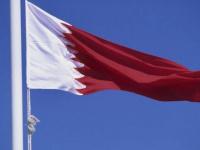 البحرين.. كورونا يصيب 427 شخصًا