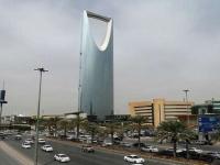 حالة طقس اليوم الخميس في مدن السعودية