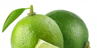 الليمون الأخضر.. مركّب غني بمضادات الأكسدة