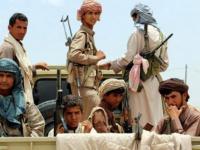 صراعات الحوثيين تمتد إلى تصفية الأبناء