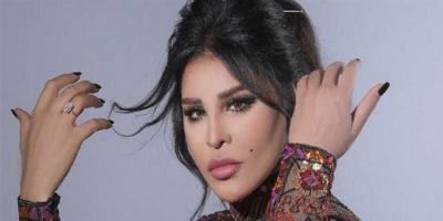 قبل طرح الألبوم الجديد.. محمود الخيامي :العمل مع أحلام متعة