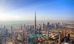 دبي تضع إجراءات احترازية جديدة للحد من تفشي كورونا