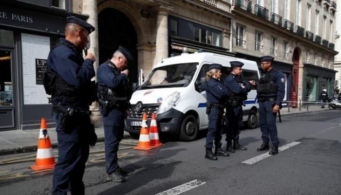 """تفاصيل مقتل سيدة وإصابة أخرى برصاص مسلح في """"أرديش"""" بفرنسا"""