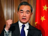 الصين تحذر من تداعيات استقلال تايوان