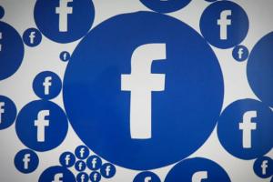 """""""فيسبوك"""" تحقق إيرادات تصل إلى 28.07 مليار دولار من مبيعات الإعلانات"""