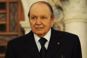 القضاء الجزائري يقضي بالسجن على رموز بنظام بوتفليقة