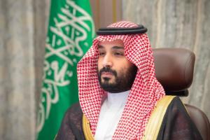 ولي العهد السعودي يكشف عن إطلاق استراتيجية مدينة الرياض قريبًا