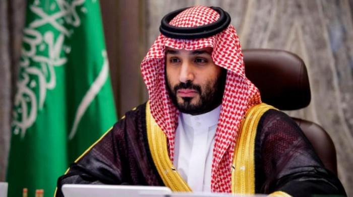 ولي العهد السعودي يكشف عن طروحات لأسهم أرامكو في المستقبل